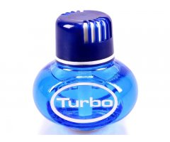 Osvěžovač TURBO 150ml  OCEAN